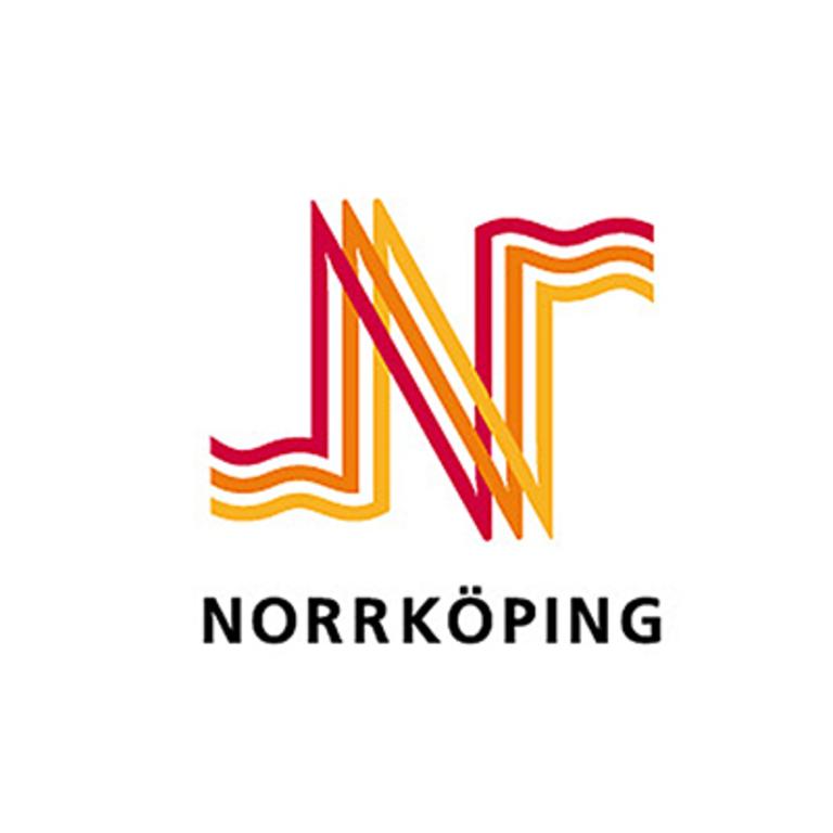 norrkopingp