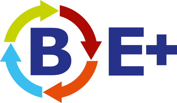 LogoBe+new1